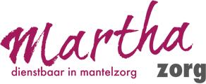 MarthaZorg - christelijke mantelzorg ondersteuning