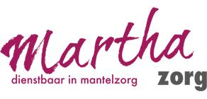 Marthazorg